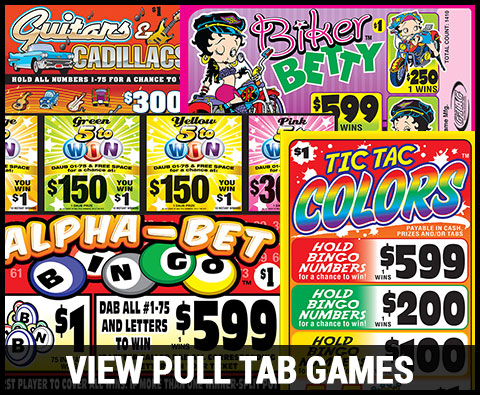 Click Here to Play Pull Tab Games
